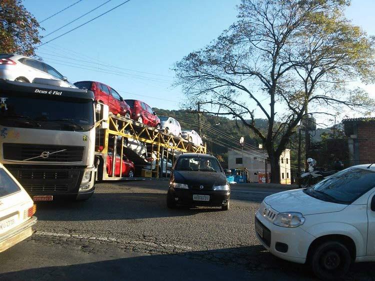 Caminhao-R-Republica-Argentina_01-07-15_01