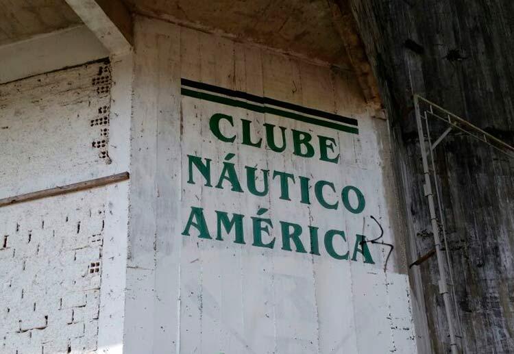Clube-Nautico-America_11-7-15_03