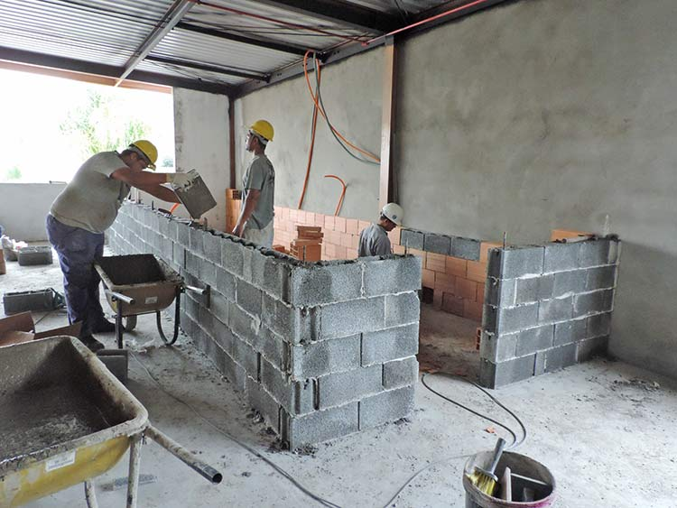 Construcao Setor4 20-7-15 (19)