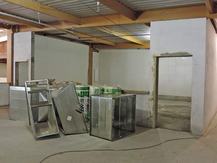 Construcao Setor4 20-7-15 (26)