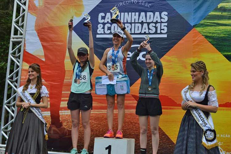 Corrida_SESC_Vila-Itoupava_19-7-15_14
