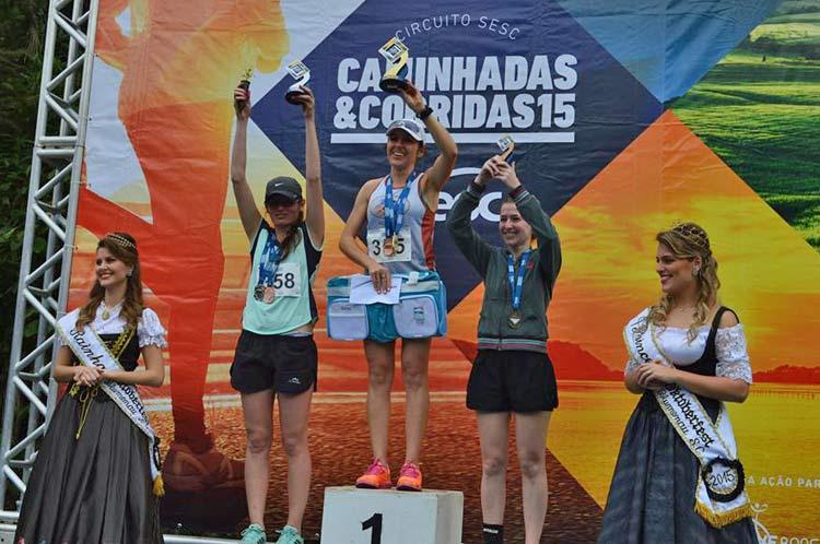Corrida_SESC_Vila-Itoupava_19-7-15_19