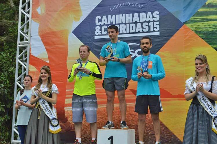 Corrida_SESC_Vila-Itoupava_19-7-15_21