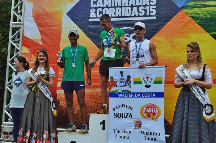 Corrida_SESC_Vila-Itoupava_19-7-15_23