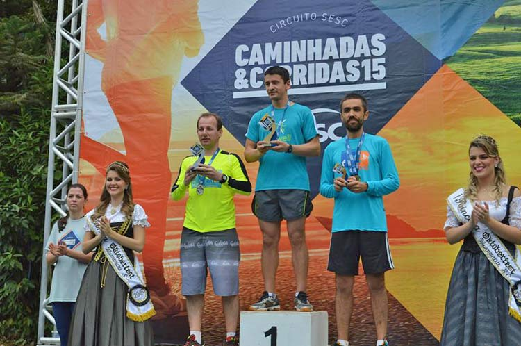 Corrida_SESC_Vila-Itoupava_19-7-15_28