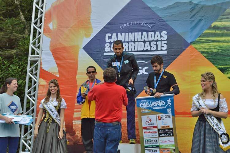 Corrida_SESC_Vila-Itoupava_19-7-15_36