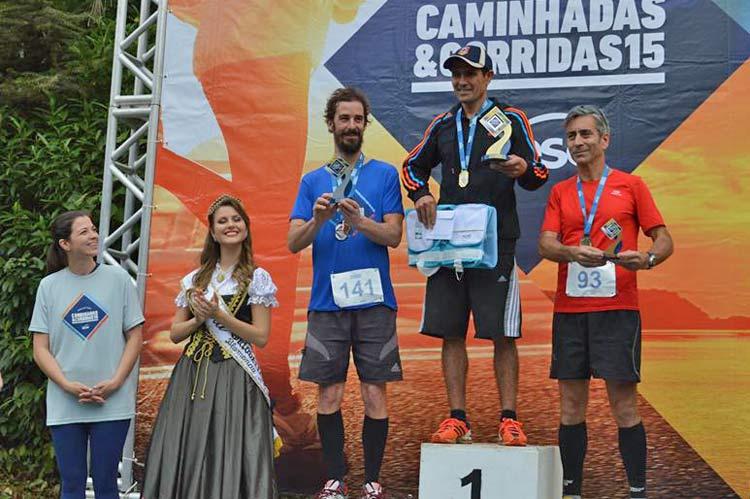 Corrida_SESC_Vila-Itoupava_19-7-15_38