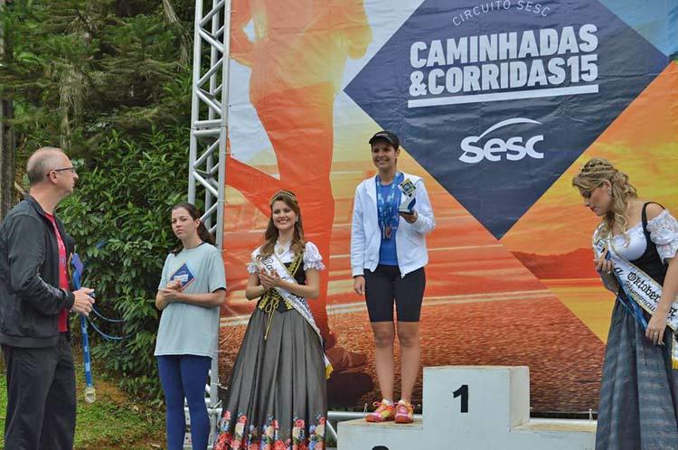 Corrida_SESC_Vila-Itoupava_19-7-15_39