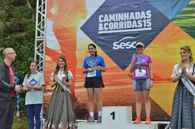 Corrida_SESC_Vila-Itoupava_19-7-15_40