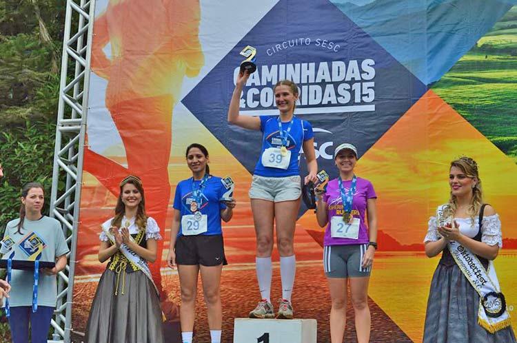 Corrida_SESC_Vila-Itoupava_19-7-15_41