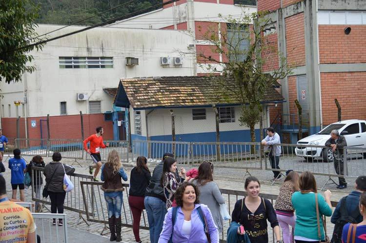 Corrida_SESC_Vila-Itoupava_19-7-15_58