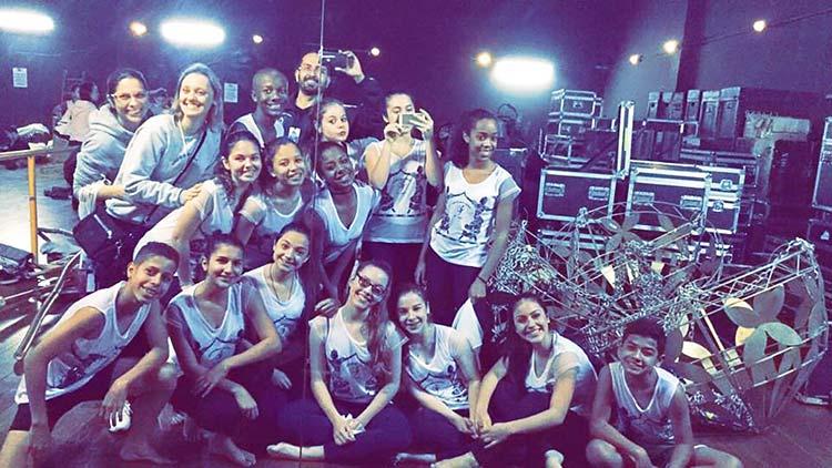 Danca-Gaspar_Festival-Joinville_04