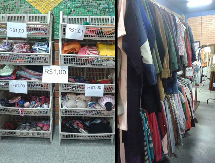 EBM_Anita-Garibaldi_Bazar_Julho2015