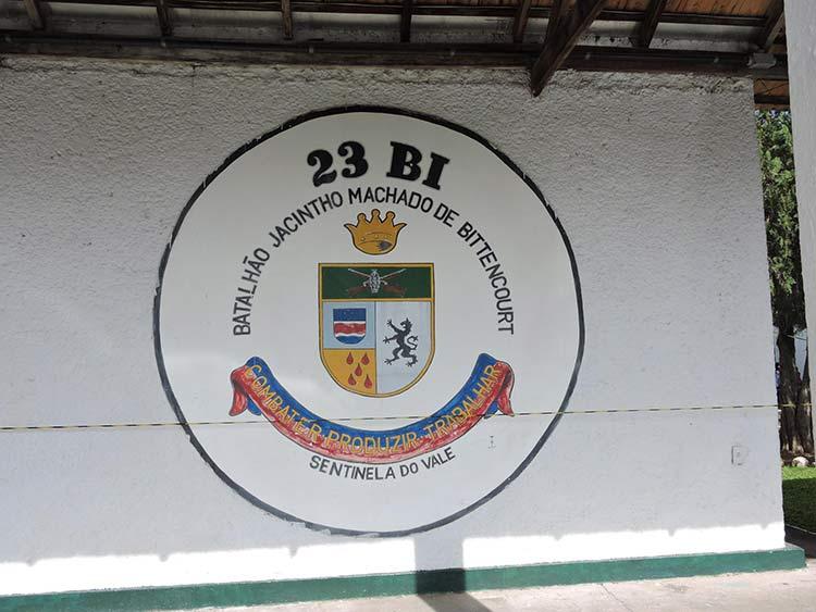 Feijoada-23-BI-Soni-11-7-15-14