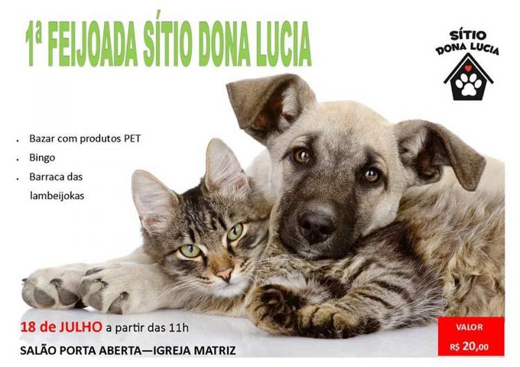 Feijoada-Sitio-D-Lucia