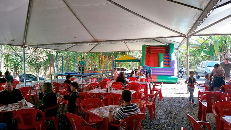 Feijoada_Jeep-Clube-BNU_11-7-15_01