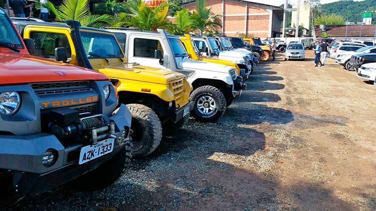 Feijoada_Jeep-Clube-BNU_11-7-15_10