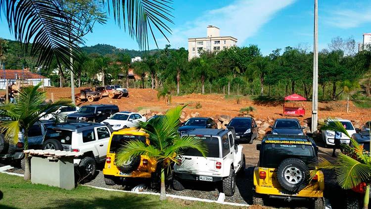 Feijoada_Jeep-Clube-BNU_11-7-15_12