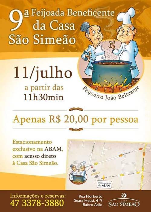 Feijoada_Sao-Simeao_Julho2015