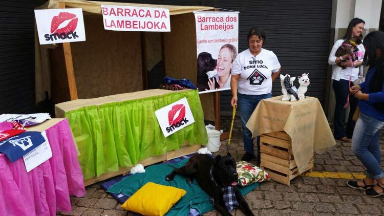 Feijoada_Sitio-Dona-Lucia_18-7-15_07