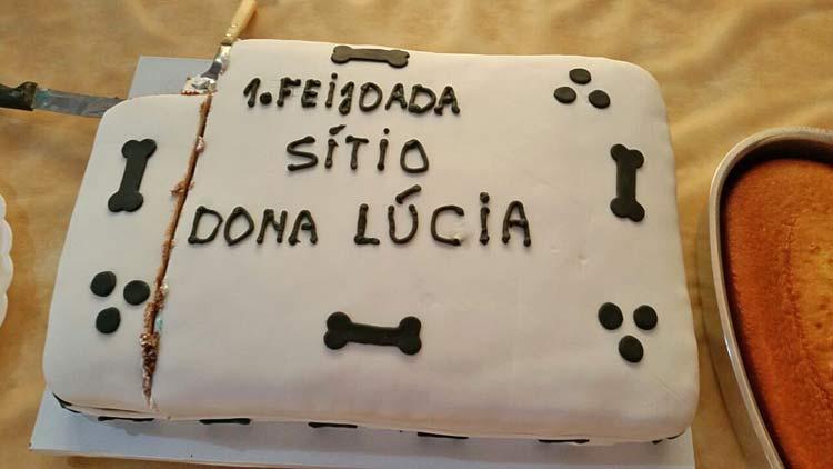 Feijoada_Sitio-Dona-Lucia_18-7-15_13