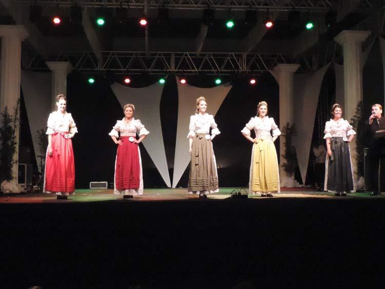 Festitalia 19-7-15 (22)