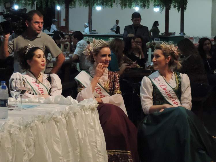 Festitalia 19-7-15 (24)