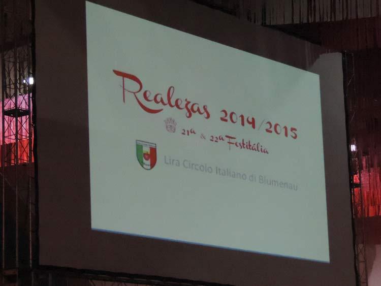Festitalia 19-7-15 (27)