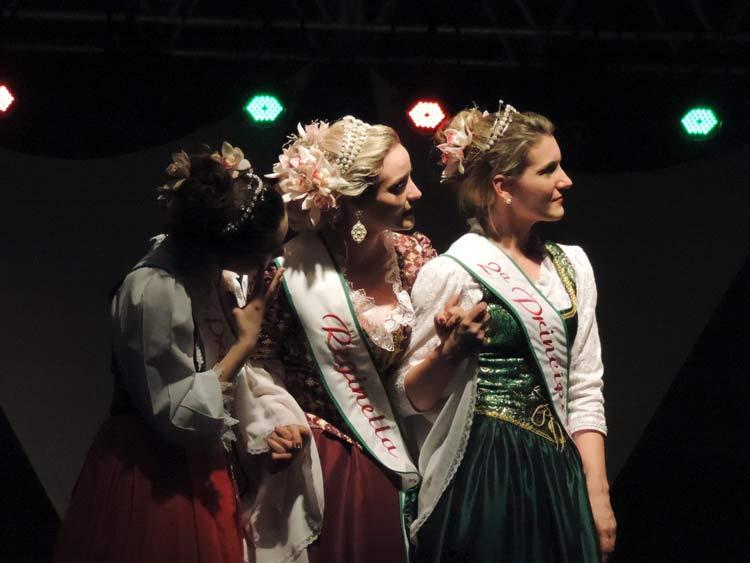 Festitalia 19-7-15 (30)