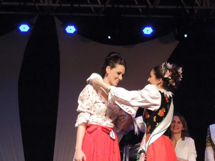 Festitalia 19-7-15 (40)