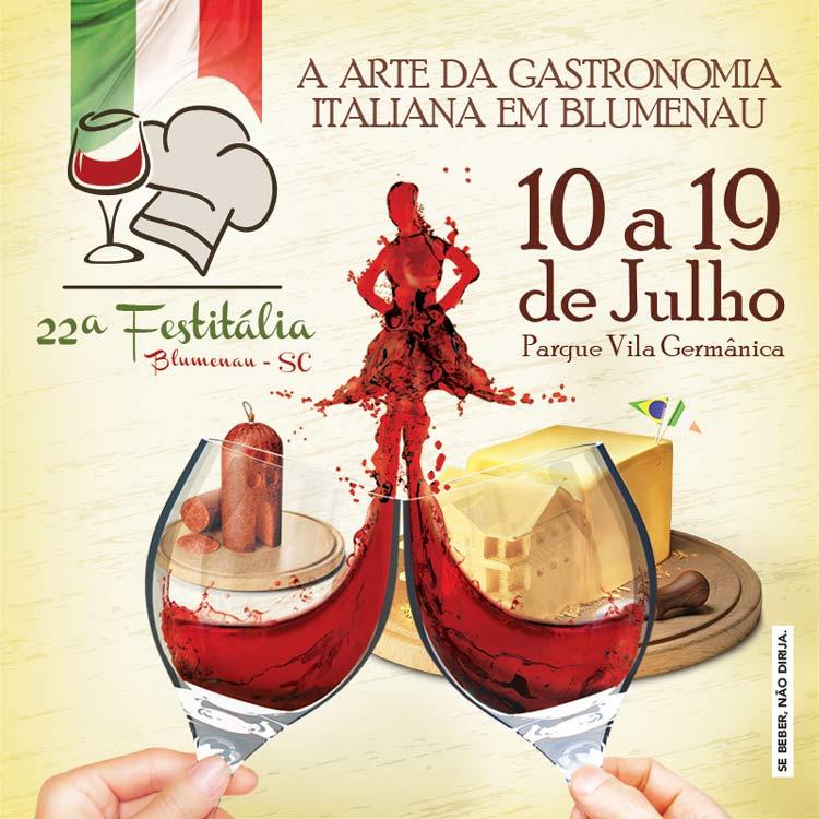 Festitalia_cartaz
