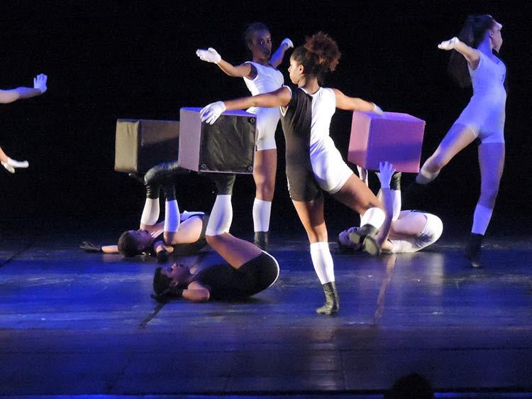 Festival Dança Blu-Joinville 29-7-15 (100)