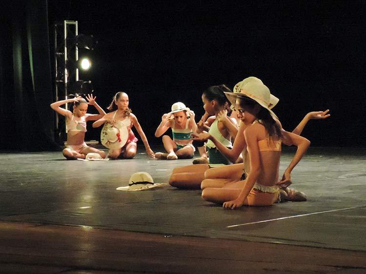 Festival Dança Blu-Joinville 29-7-15 (102)