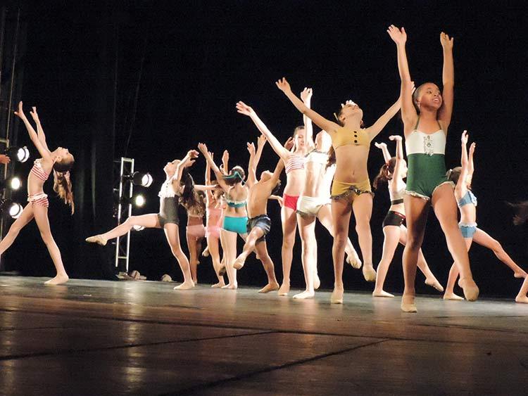 Festival Dança Blu-Joinville 29-7-15 (105)