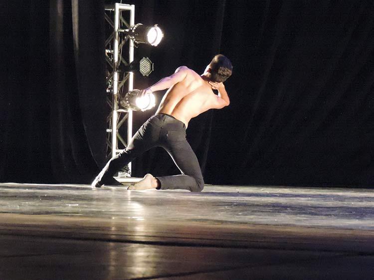 Festival Dança Blu-Joinville 29-7-15 (106)