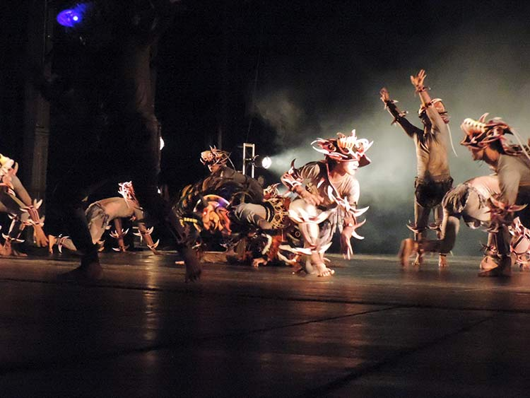 Festival Dança Blu-Joinville 29-7-15 (108)