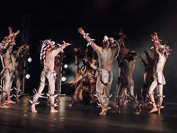 Festival Dança Blu-Joinville 29-7-15 (109)