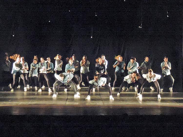 Festival Dança Blu-Joinville 29-7-15 (11)