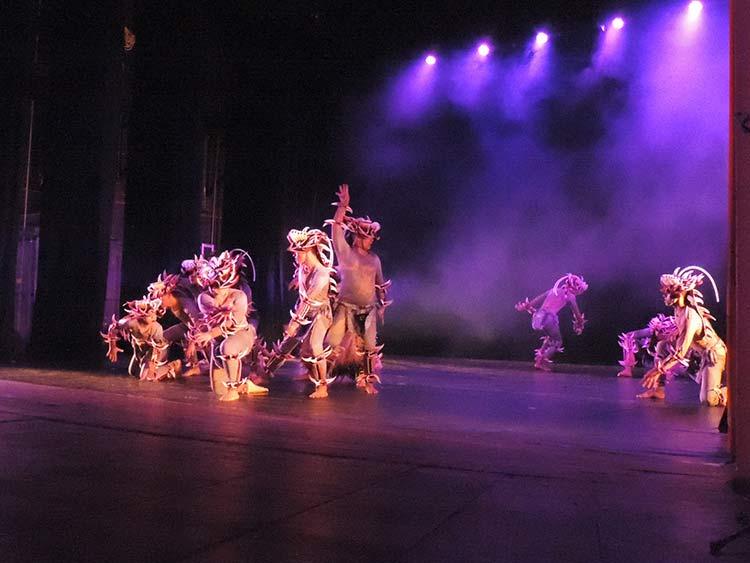 Festival Dança Blu-Joinville 29-7-15 (110)