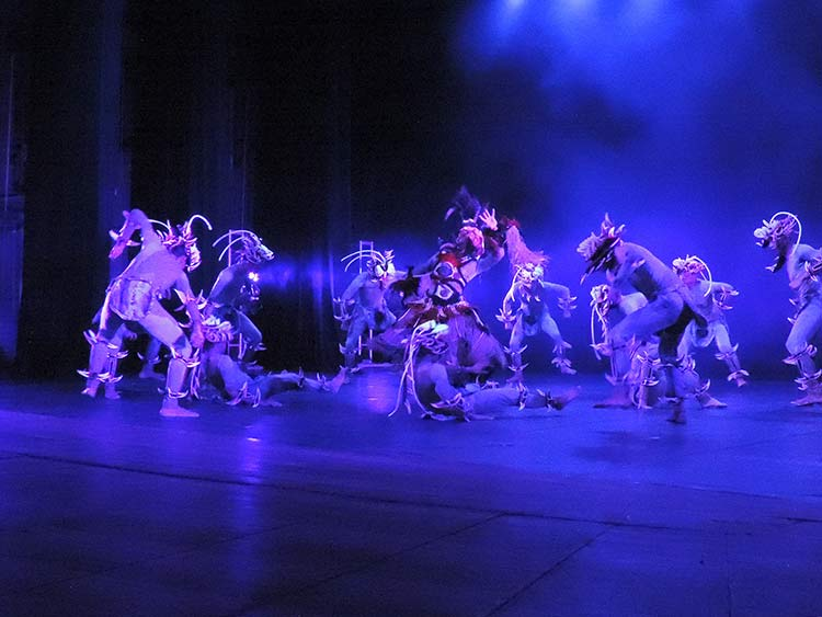 Festival Dança Blu-Joinville 29-7-15 (112)
