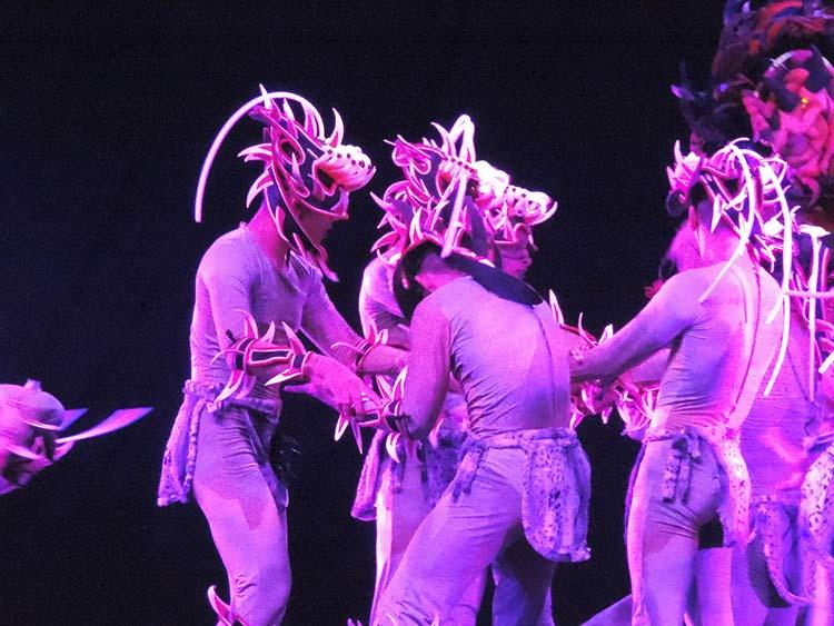 Festival Dança Blu-Joinville 29-7-15 (113)