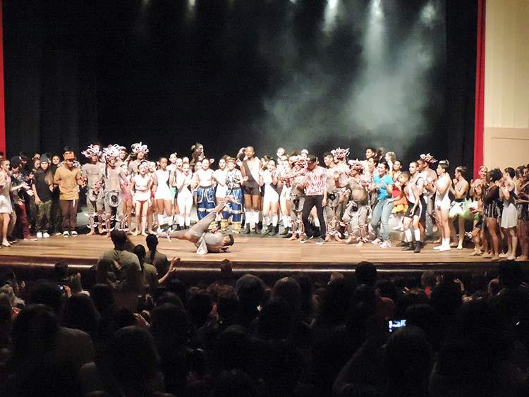 Festival Dança Blu-Joinville 29-7-15 (115)