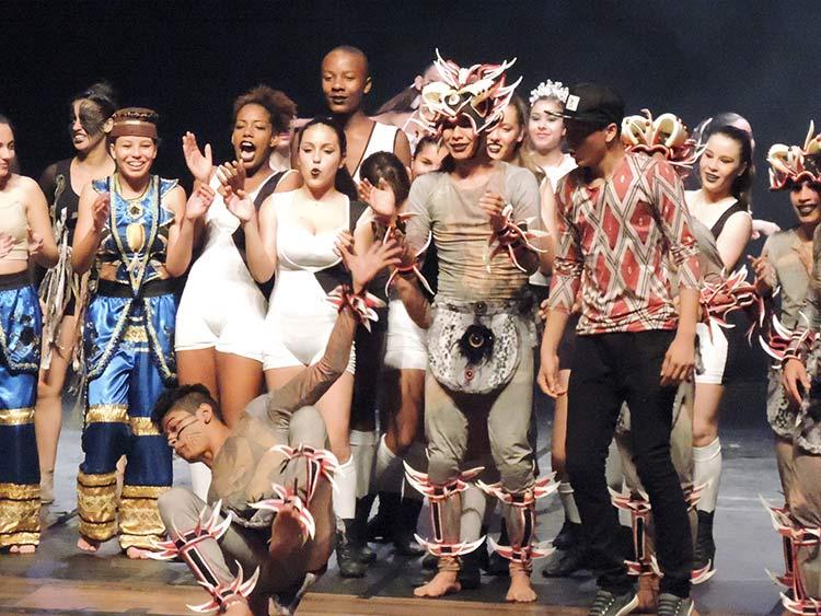 Festival Dança Blu-Joinville 29-7-15 (117)