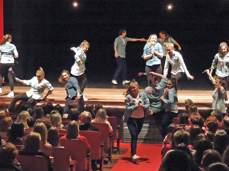 Festival Dança Blu-Joinville 29-7-15 (12)