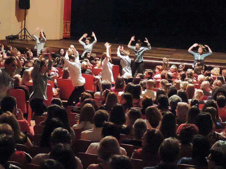 Festival Dança Blu-Joinville 29-7-15 (13)