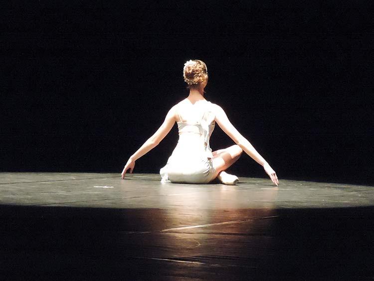 Festival Dança Blu-Joinville 29-7-15 (14)