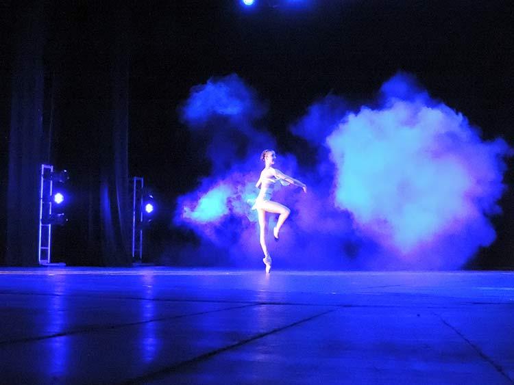 Festival Dança Blu-Joinville 29-7-15 (15)