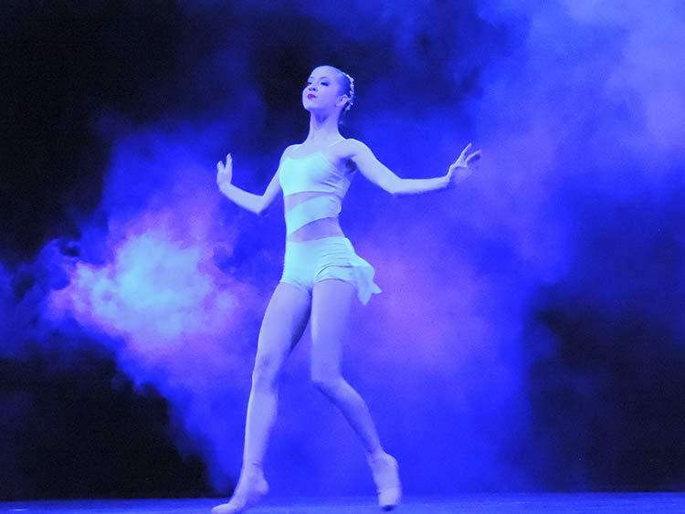 Festival Dança Blu-Joinville 29-7-15 (16)
