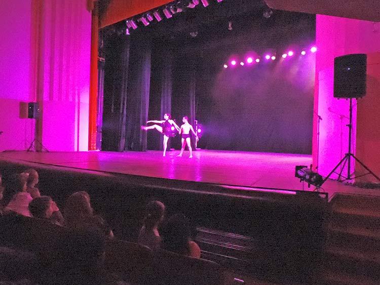 Festival Dança Blu-Joinville 29-7-15 (18)