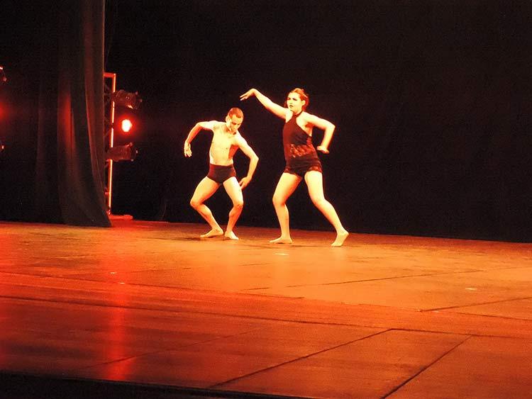 Festival Dança Blu-Joinville 29-7-15 (19)
